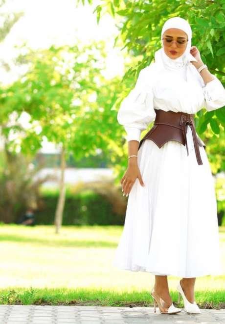 مريم محمد