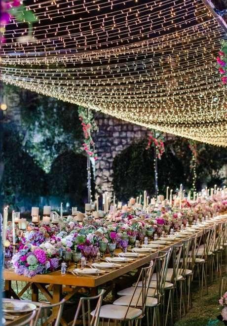 Melissa and Nabih Wedding in Lebanon 2