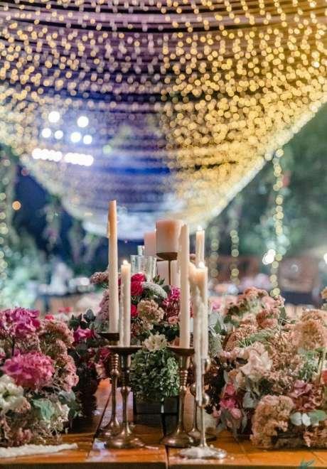 Melissa and Nabih Wedding in Lebanon 3