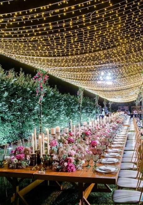 Melissa and Nabih Wedding in Lebanon 5