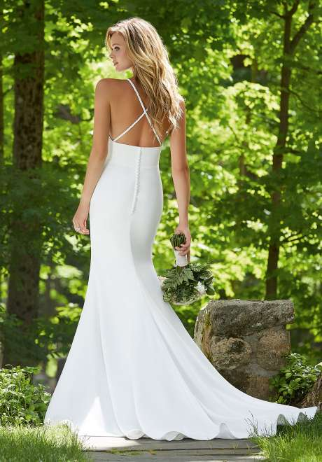 The Other White Dress Collection by Morilee