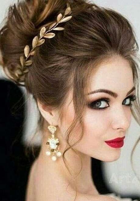 Valentine's Day Beauty: Lipstick Trends