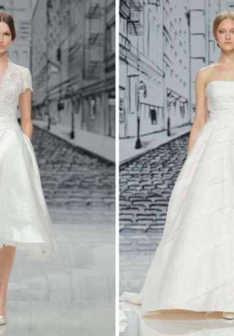 Justin Alexander 2016 Wedding Dresses 11