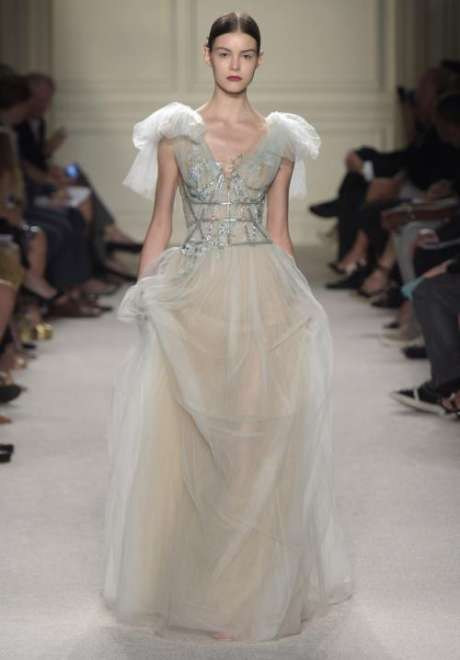 Marchesa Ready to Wear 2016 Collection 19