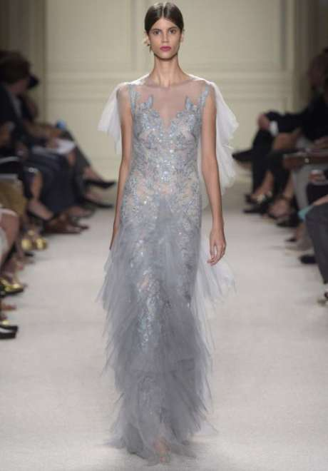 Marchesa Ready to Wear 2016 Collection 21