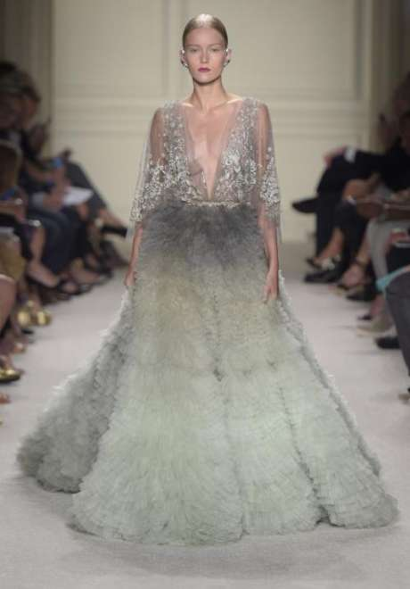 Marchesa Ready to Wear 2016 Collection 22