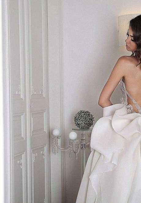 Maison Roula 2016 Bridal Collection 5