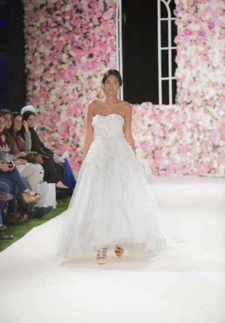Sohad Acouri 2016 Bridal Collection 9