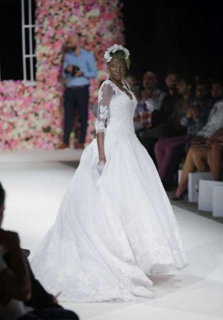 Sohad Acouri 2016 Bridal Collection 14