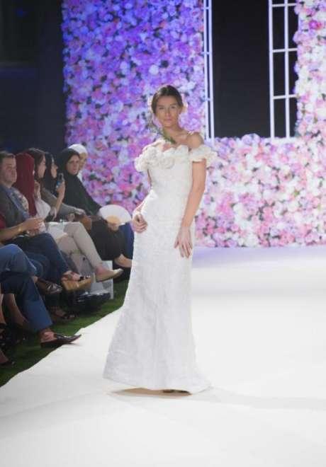 Sohad Acouri 2016 Bridal Collection 1