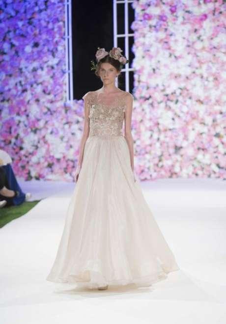 Sohad Acouri 2016 Bridal Collection 2
