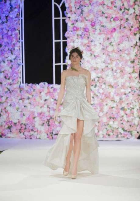 Sohad Acouri 2016 Bridal Collection 4