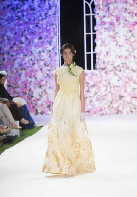 Sohad Acouri 2016 Bridal Collection 5