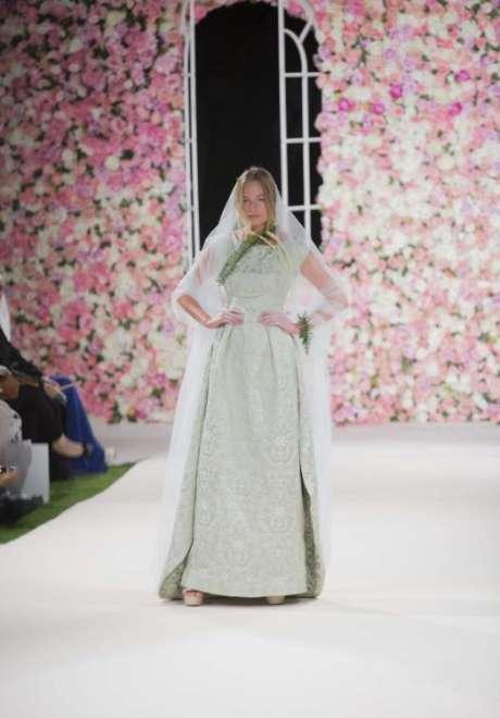 Sohad Acouri 2016 Bridal Collection 6