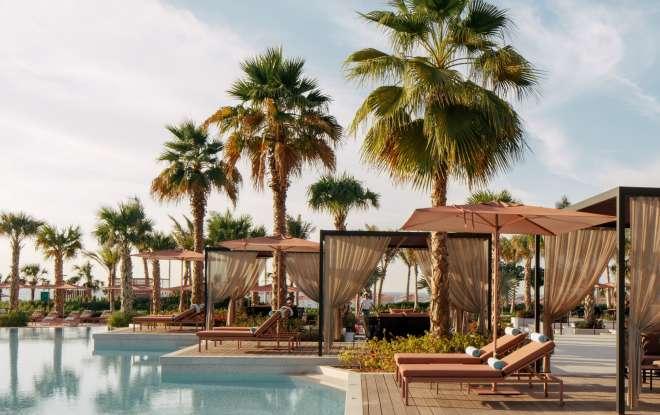 Caesars Bluewaters Dubai 1