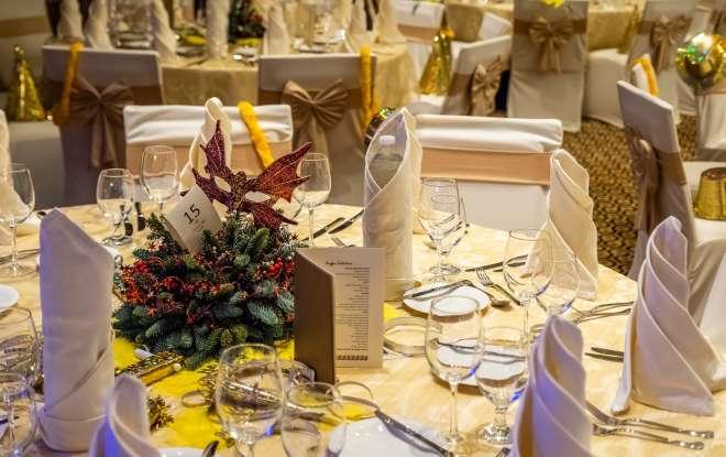 Diamond Wedding Package at Stella Di Mare