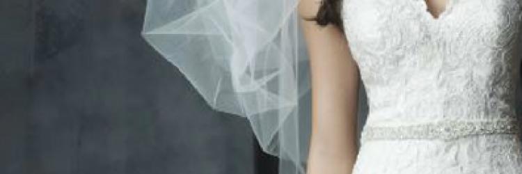 The Harrogate Bridal Show 2017 - Arabia Weddings