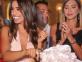 Jessica Azar Opens Up About Kathem Al Saher Rumors