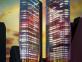 Rixos Premium Dubai To Open Its Doors on May 15th