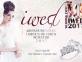 Doha's International Wedding Exhibition (IWED) To Open April 2017