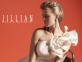 Jillian Sposa e Cerimonia Releases New Bridal Collection