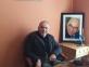 مقابلة مع المصور الأردني زهراب ماركاريان
