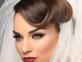 5 Popular Saudi Makeup Artists For Your Bridal Makeup
