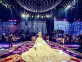 4 Modern Day Fairy Tale Weddings of Lebanon
