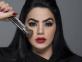 أجمل إطلالات المكياج بأنامل خبيرة التجميل الإماراتية هند نورسين