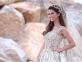 تسريحات عروس مرفوعة بأنامل مصفف الشعر اللبناني طوني صوايا