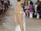 تصاميم إينيس دي سانتو لفساتين الزفاف لعام 2018