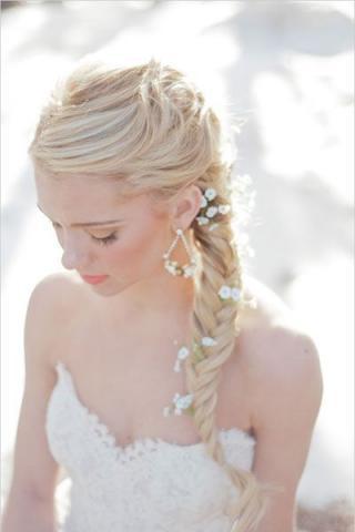 Elsa bridal hair 4 0