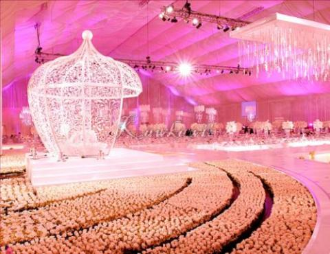Pictures Of Wedding Koshas  Arabia Weddings. Wedding Website Bios. Beach Wedding Decor Used. Wedding Invitation Email Etiquette. Planning Wedding In Vegas. A Wedding Planner Binder. Wedding Programs Cover Design. Jamaica Wedding Information. Knot.com Wedding Invitations