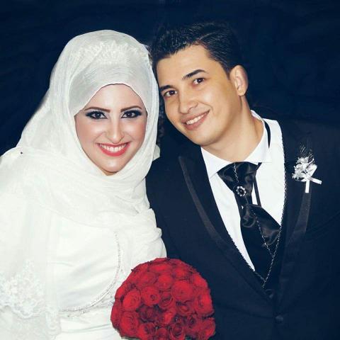 Confessions of Real Bride: Noorhan