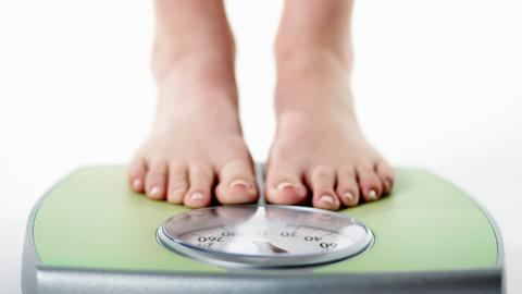 How to Lose Weight Before Your Wedding During Ramadan