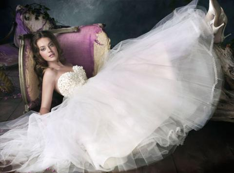 Easy Wedding Planning Tasks to Finish During Ramadan