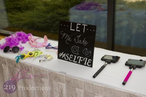 Wedding Traditions with a Fun Twist