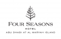 Four Seasons Hotel Abu Dhabi at Al Maryah Island  1