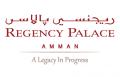 Regency Palace Hotel 1