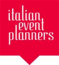 Italian Event Planners Logo