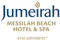 Jumeirah Messilah Kuwait Logo