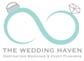 The Wedding Haven 1