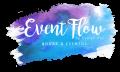 Event Flow logo