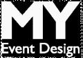 My Event Design 1