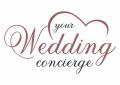 Your Wedding Concierge Logo