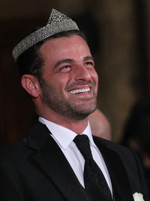 Yusuf Al-Khal