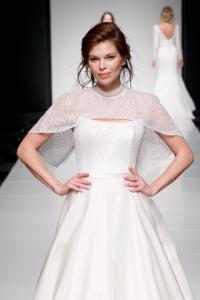 White Gallery London Bridal Show Update