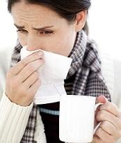 Arm Yourself This Spring: Tips on How to Steer Clear of a Cold this Season