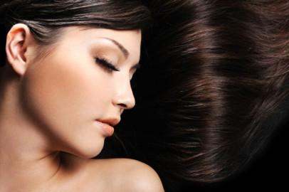 Foods for Strong and Healthy Hair