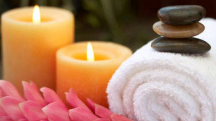 The Top Massage Centers in Sharjah